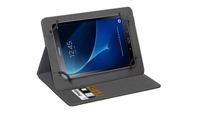 """PEDEA Tablettasche »Uni Tablettasche bis 220x140x18 mm (bis 8"""")« kaufen"""
