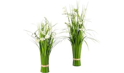 Creativ green Kunstgras (2 Stück) kaufen