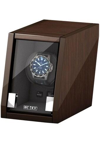 Boxy Uhrenbeweger »Castle, 309383« (2 - tlg.) kaufen