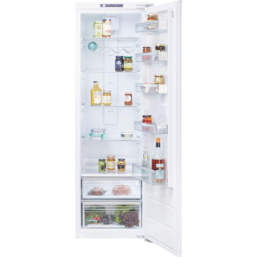 Sharp Einbaukühlschrank »SJ-LE300E00X-EU«