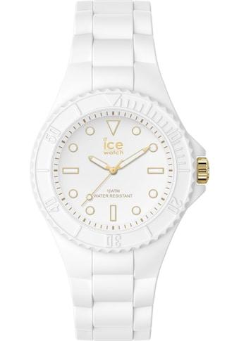 ice-watch Quarzuhr »ICE generatio, 019140« kaufen