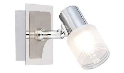 Brilliant Leuchten LED Wandleuchte »LEA«, E14 kaufen