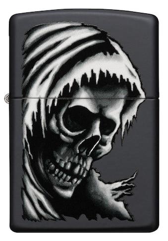 Zippo Feuerzeuge, »Ghost Design« kaufen