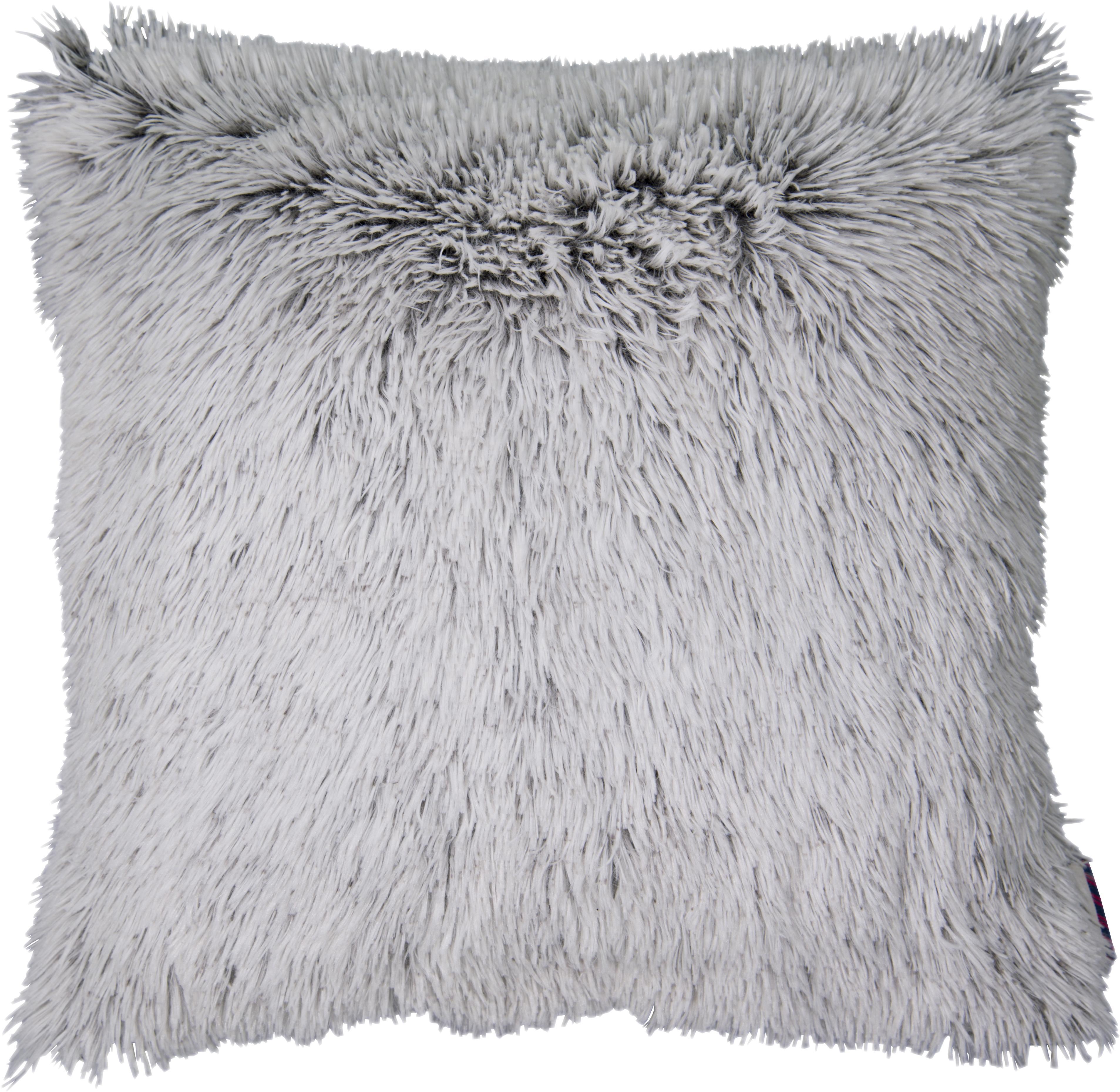 kissenh llen fluffy tom tailor kaufen baur. Black Bedroom Furniture Sets. Home Design Ideas