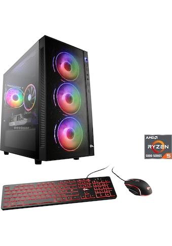 CSL Gaming-PC »Sprint V8522« kaufen