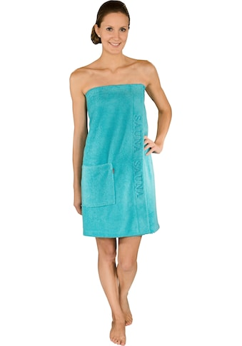 Kilt »9534«, Wewo fashion kaufen