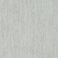 Lässig Wickeltasche »Green Label Mix'n Match Bag, Light Grey«, inklusive Wickelunterlage