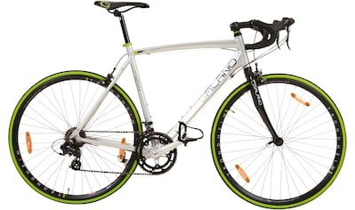 Galano Rennrad »Vuelta Sti«, 14 Gang Shimano RD - A050 Schaltwerk, Kettenschaltung kaufen