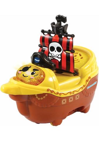"""Vtech® Badespielzeug """"Tut Tut Baby Badewelt Piratenschiff"""" kaufen"""