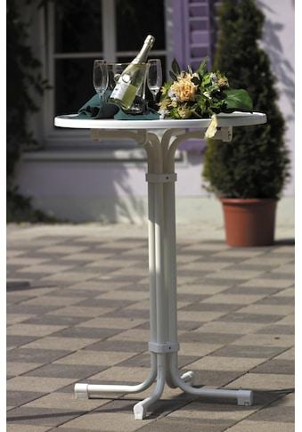 Best Gartentisch »Multiflex« kaufen