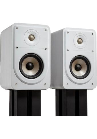Polk Lautsprechersystem »SIGS15EL« kaufen