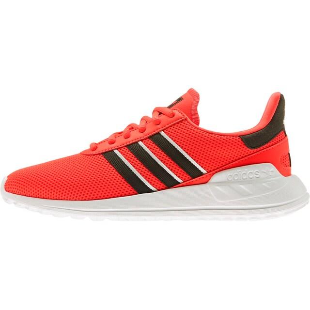 adidas Originals Sneaker »LA TRAINER LITE J/C«