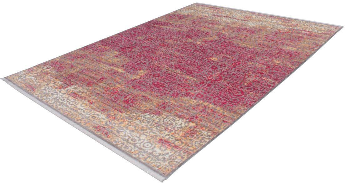 Teppich Antigua 200 Arte Espina rechteckig Höhe 8 mm maschinell gewebt