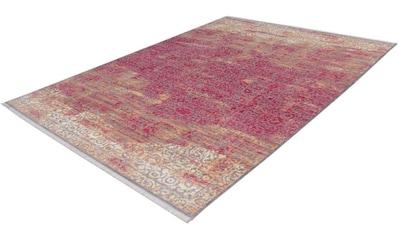 Teppich, »Antigua 200«, Arte Espina, rechteckig, Höhe 8 mm, maschinell gewebt kaufen