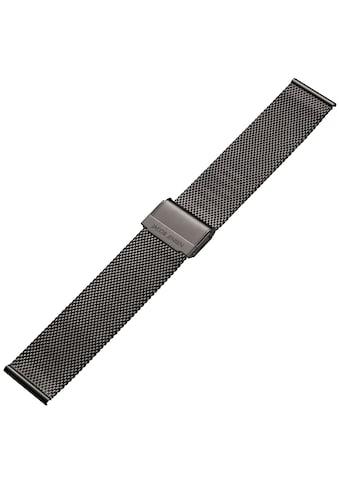 Jacob Jensen Uhrenarmband »5700626« kaufen