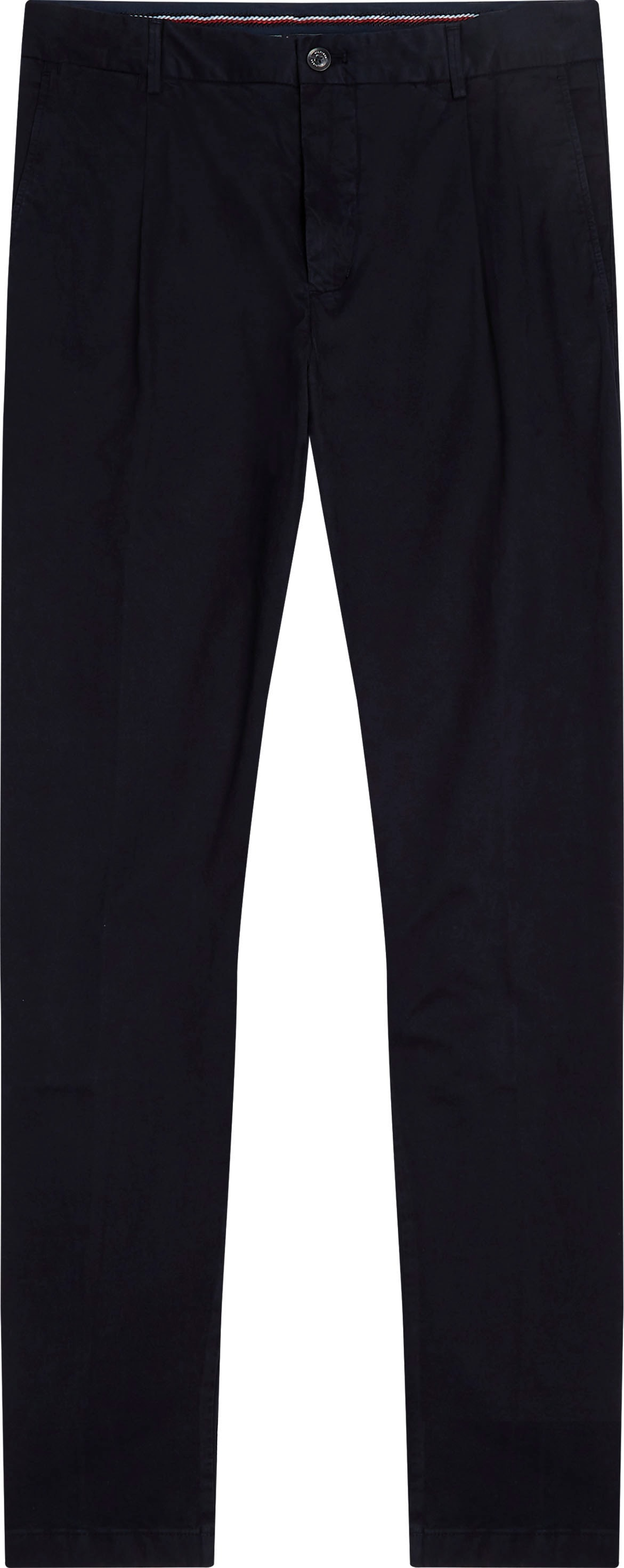 tommy hilfiger -  Chinohose TAILORED