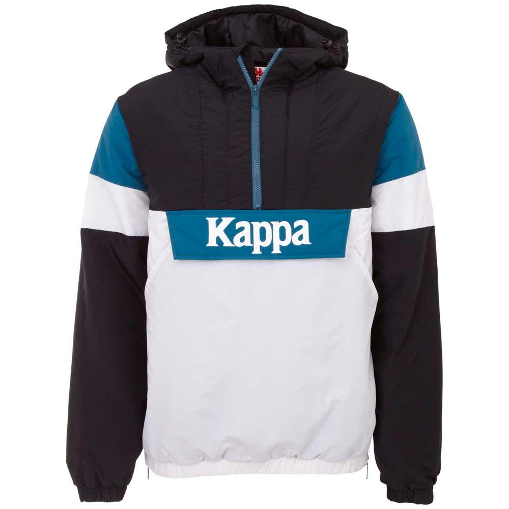 Kappa Windbreaker AUTHENTIC FOLKAN | Sportbekleidung > Sportjacken | Kappa