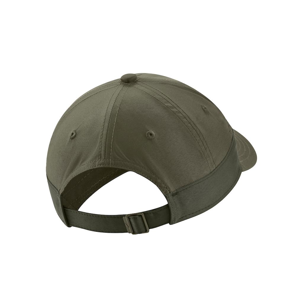 Nike Sportswear Baseball Cap »Y Nk H86 Ssnl«