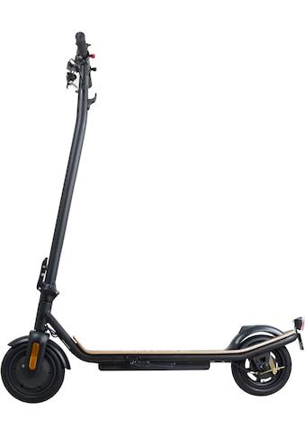 Denver E - Scooter »THOR SCO - 85351«, 350 Watt, 20 km/h kaufen