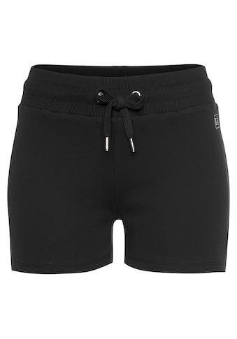 LASCANA ACTIVE Shorts kaufen