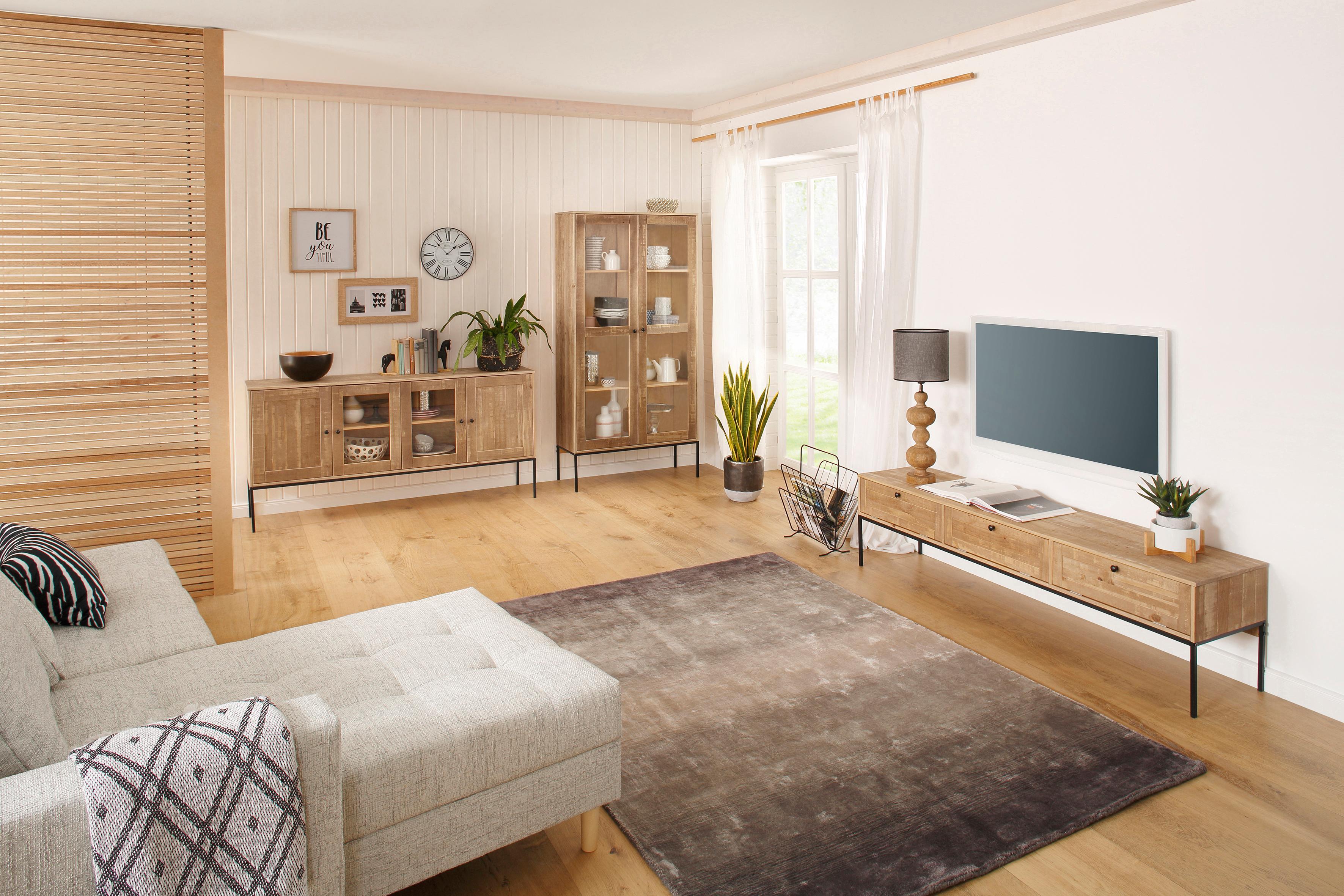 Home affaire Sideboard Freya