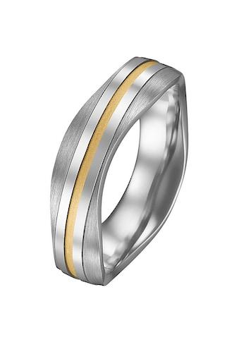 CHRIST Diamantring »32005783« kaufen