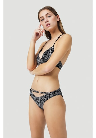 O'Neill Bikini bottoms »Cruz Mix Hip Fit Bikini Bottom« kaufen