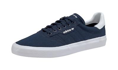 adidas Originals Skateschuh »3MC VULC« kaufen