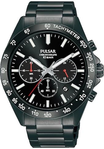 Pulsar Chronograph »PT3A79X1« kaufen