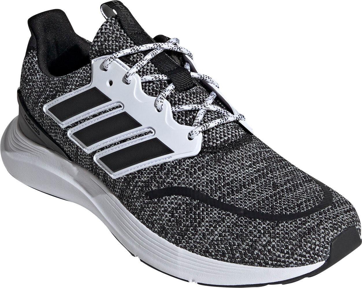 adidas Laufschuh ENERG YFALCON Herrenmode/Schuhe/Komfortschuhe/Schnürschuhe