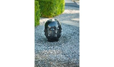 UBBINK Gartenbrunnen »Almeria«, mit LED, ØxH: 38x45 cm kaufen