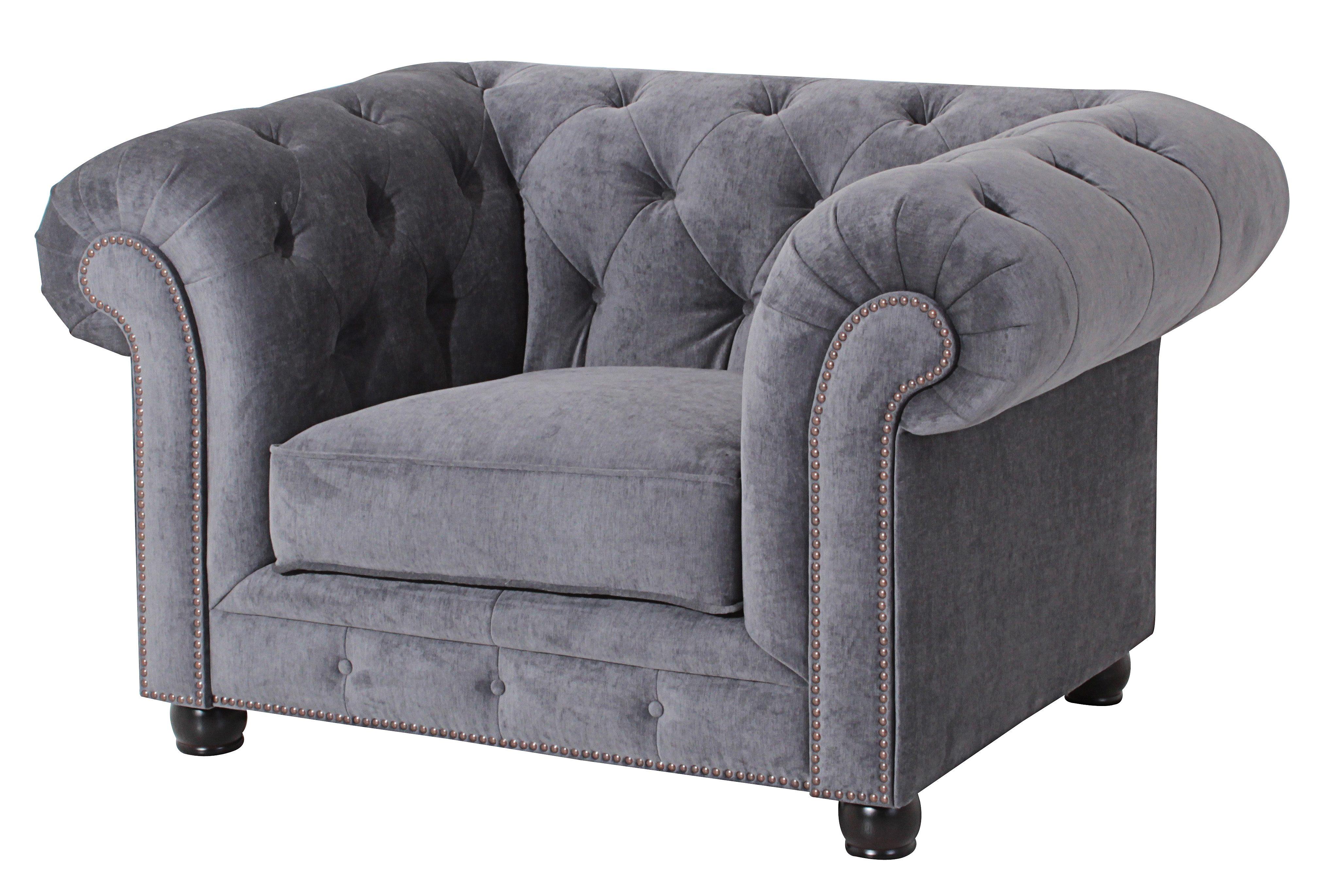 max winzer max winzer chesterfield billiger kaufen jetztbilligerkaufen. Black Bedroom Furniture Sets. Home Design Ideas