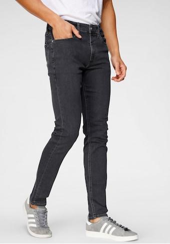 Calvin Klein Jeans Skinny-fit-Jeans »CKJ 016 SKINNY« kaufen