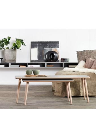 hammel Couchtisch »MISTRAL«, Breite 90 cm, Danish Design kaufen