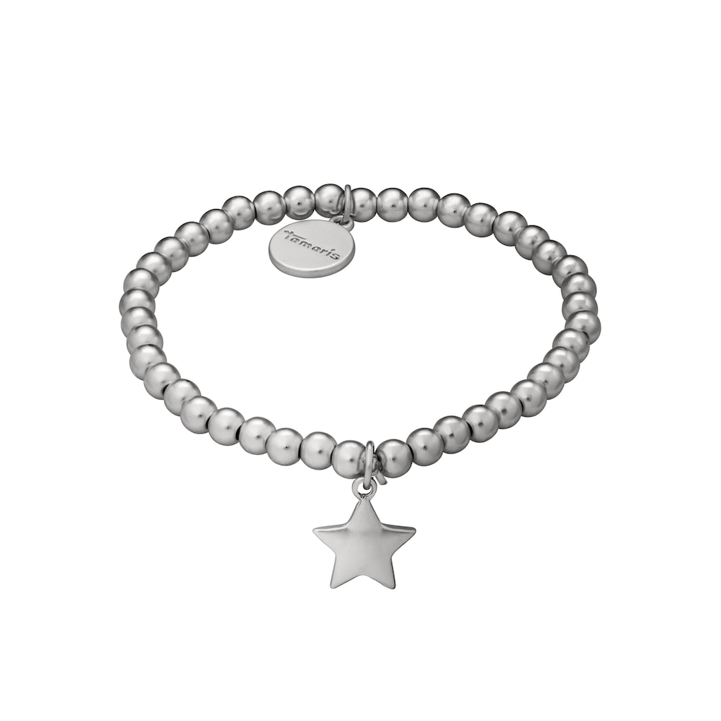 Tamaris Armband »Stern Holly, TF022«