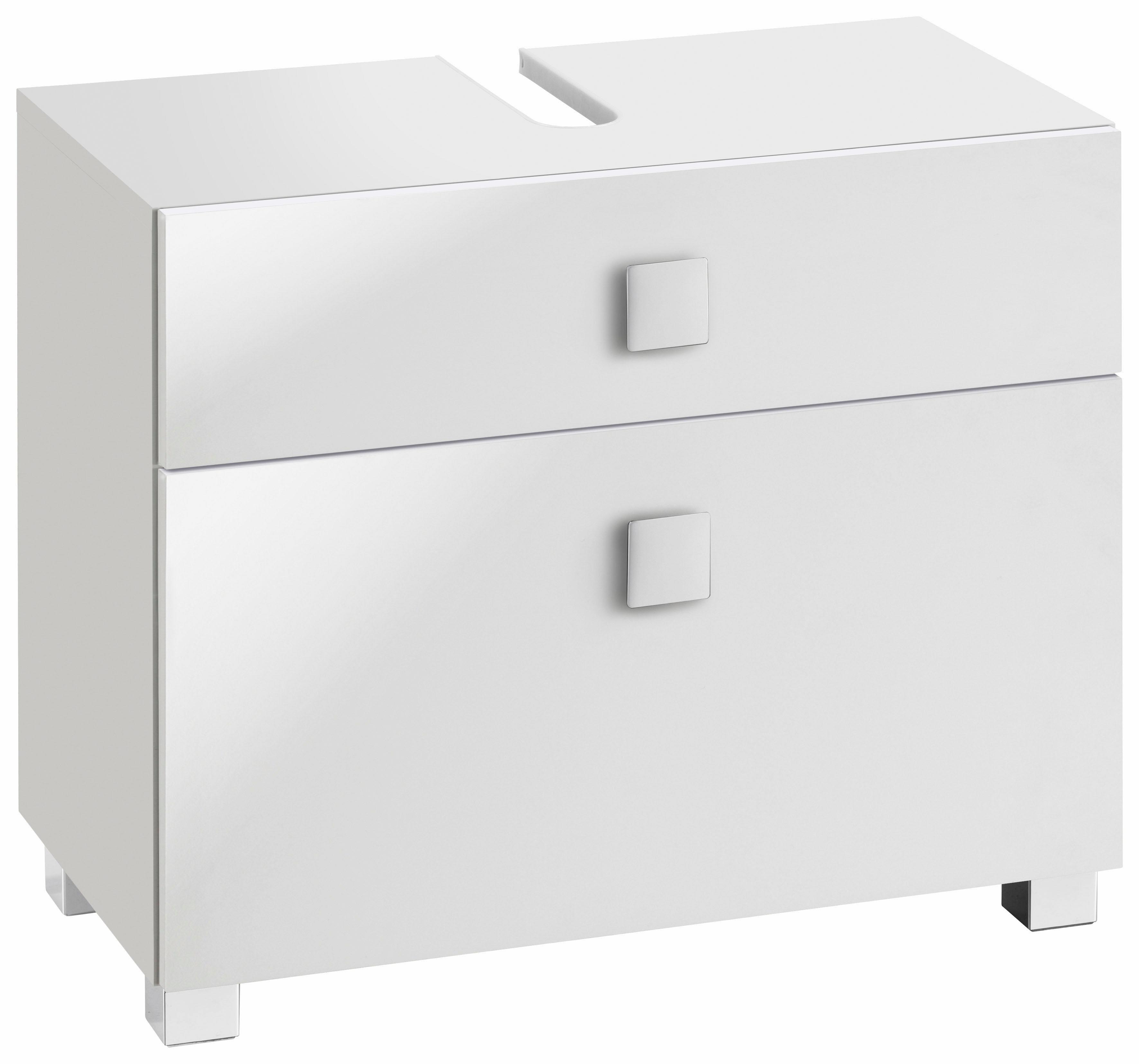 Waschbeckenunterschrank, Schildmeyer,  Quadra  Preisvergleich