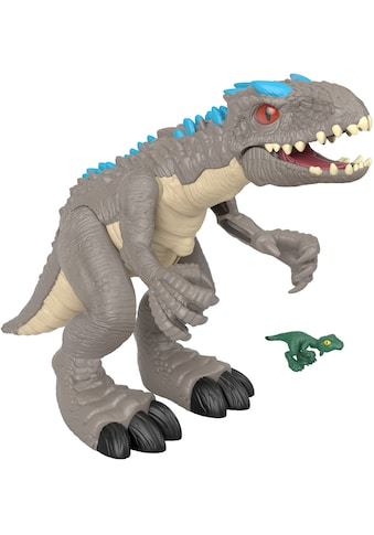 Mattel® Spielfigur »Imaginext, Jurassic World Indominus Rex« kaufen