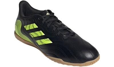 adidas Performance Fußballschuh »COPA SENSE 4 IN« kaufen