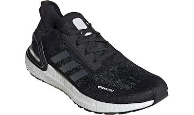 adidas Performance Laufschuh »ULTRABOOST SUMMER.RDY« kaufen