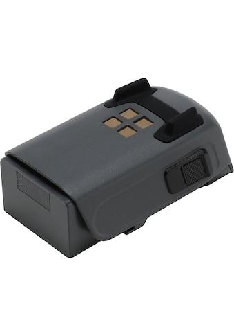 dji »Spark Akku (P03)« Drohnen - Akku (11,4 V) kaufen