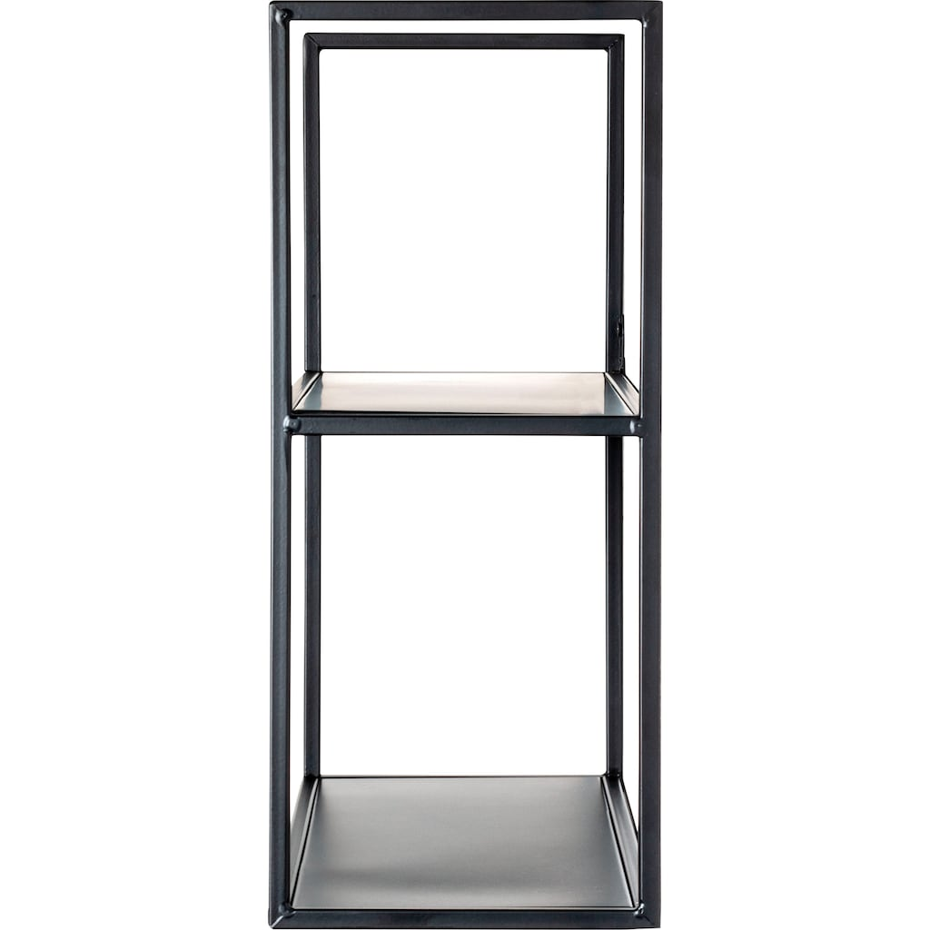 HAKU Wandregal »23520«, Breite 36 cm