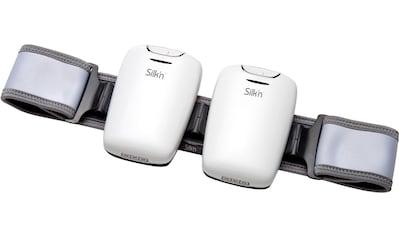 Silk'n EMS-Gerät »Fettreduktion Silk'n Lipo«, tägliche Anwendungszeit: nur 15 Minuten kaufen