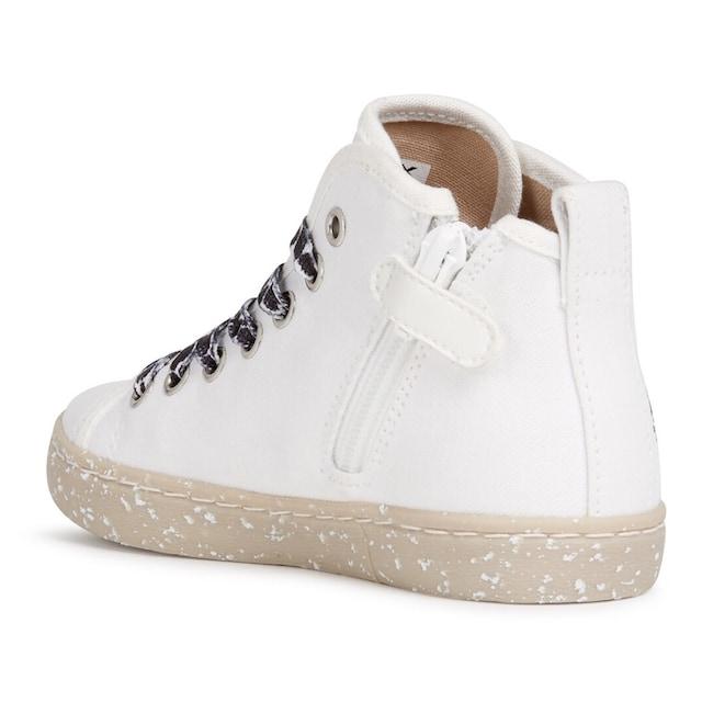 Geox Kids Sneaker »J Kilwi«