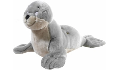 """Heunec® Kuscheltier """"Kleiner Eisbär, Robby, 25 cm"""" kaufen"""