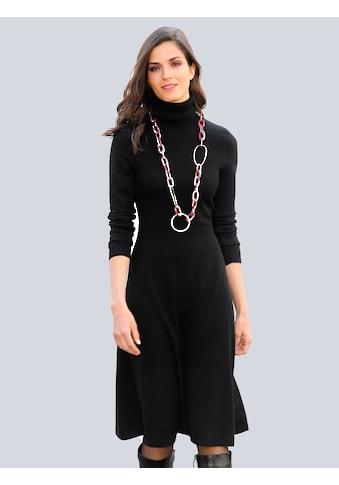 Alba Moda Strickkleid kaufen