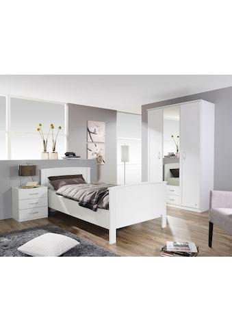 rauch BLUE Schlafzimmer-Set »Torrent«, (Set, 3 tlg.) kaufen