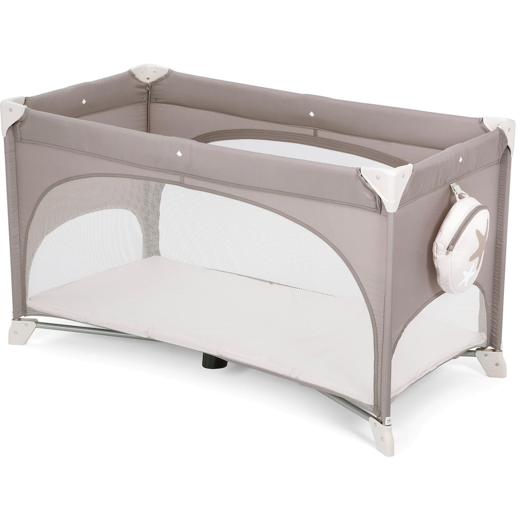 Chicco Baby-Reisebett »Easy Sleep, Mirage«, mit Transporttasche