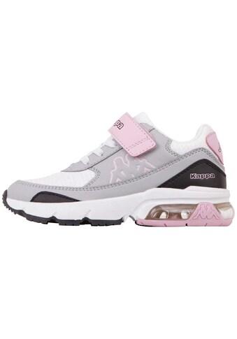 Kappa Sneaker »HARLEM TC K« kaufen