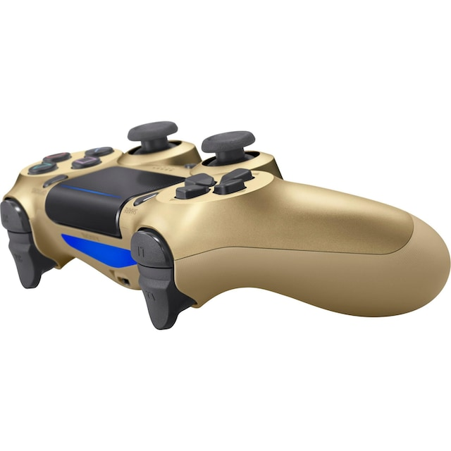 PlayStation 4 Wireless-Controller »Dualshock«