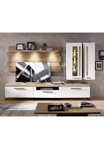 Innostyle Lowboard »Loft Two« kaufen